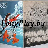 Focus  - Hamburger Concerto - Mother Focus